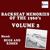 Backseat Memories of the 1960's - Vol. 2 by Various Artists