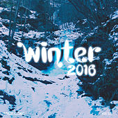 Winter 2016 by Various Artists