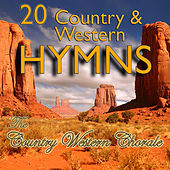 20 Country & Western Hymns by Various Artists