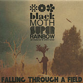Falling Through a Field by Black Moth Super Rainbow