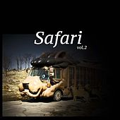 Safari Vol.2 by Various Artists