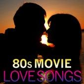 80s Movie Love Songs by TMC Movie Tunez