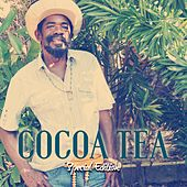 Cocoa Tea : Special Edition by Cocoa Tea