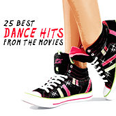 25 Best Dance Hits from the Movies by TMC Movie Tunez