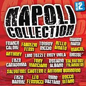 Napoli Collection, Vol. 2 by Various Artists