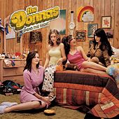 Spend The Night by The Donnas
