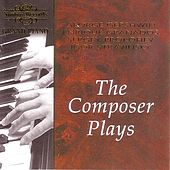 Grand Piano: The Composer Plays by Various Artists