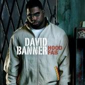 Hood Fab by David Banner