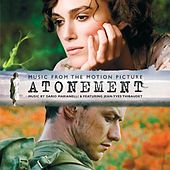 Atonement (Original Sountrack) by Various Artists