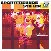 So Wie Einst Real Madrid by Sportfreunde Stiller