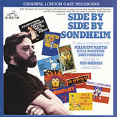Side by Side by Sondheim by 1987 Casts
