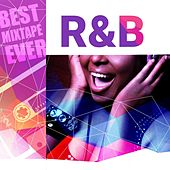 Best Mixtape Ever: R&B von Various Artists