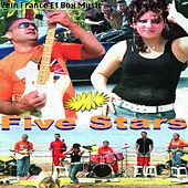 Sebbat Chta by Five Star