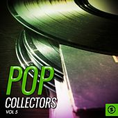 Pop Collectors, Vol. 5 by Various Artists