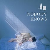 Nobody Knows - Single by Standing Egg