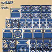 Quiver by Fish