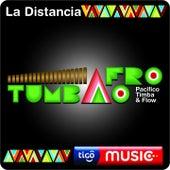 La Distancia by Afrotumbao
