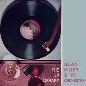 The Lp Library von Glenn Miller