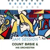 Jam Session von Count Basie