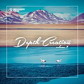 Depth Creation, Vol. 7 by Various Artists