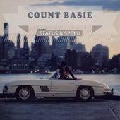Status & Speed von Count Basie