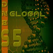 D N 8 Global S 5 by Various Artists