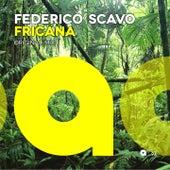 Fricana by Federico Scavo