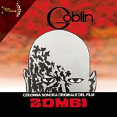 Zombi (Gold Tracks) (Colonna sonora originale del film) by Goblin