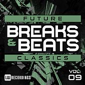 Future Breaks & Beats Classics, Vol. 9 - EP by Various Artists