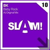 Baby Rock by BK