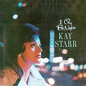 I Cry by Night by Kay Starr