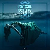 Fantastic Cover Lounge Pearls, Vol. 1 by Various Artists
