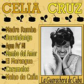 Celia Cruz by Celia Cruz