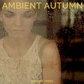 Ambient Autumn, Vol. 3 (Peaceful & Ambient Beats) by Various Artists