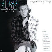 Songs From Liquid Days von Philip Glass