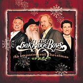 An Inconvenient Christmas by The Oak Ridge Boys