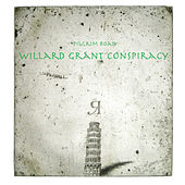 Pilgrim Road by Willard Grant Conspiracy
