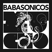 Mucho by Babasónicos