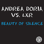 Beauty Of Silence by Andrea Doria