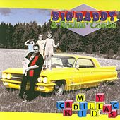 My Cadillac Kids by Big Daddy