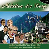 Top44 Melodien der Berge Teil 2 by Various Artists