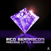 Precious Little Diamond by Rico Bernasconi