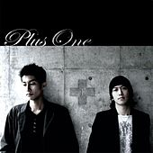 Plusone by Plus One