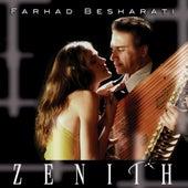 Zenith by FarHad
