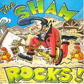 The Sham Rocks by Various Artists