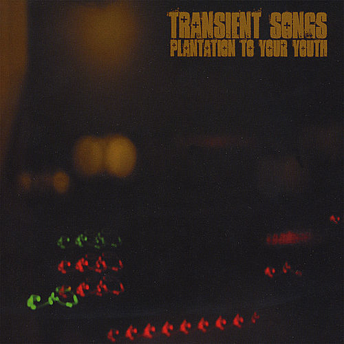 Plantation to Your Youth by Transient Songs