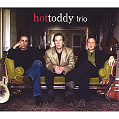 Trio by Hot Toddy