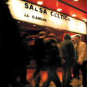 El Camino by Salsa Celtica