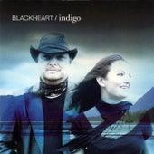 Indigo by Blackheart