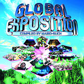 Global Exposition - by Mairo-Such by Various Artists